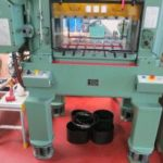 1055_machine_large