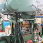 1057_machine_large